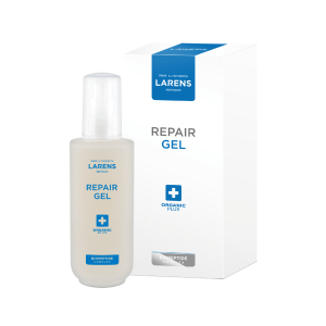 Repair Gel 200 ml